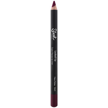 Beauté Femme Crayons à lèvres Sleek Locked Up Super Precise Lip Liner new Rules 1,79 g