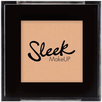 Beauté Femme Fards à paupières & bases Sleek Eyeshadow Mono back To Reality 2,4 g