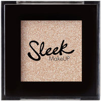 Beauté Femme Fards à paupières & bases Sleek Eyeshadow Mono exposed 2,4 g