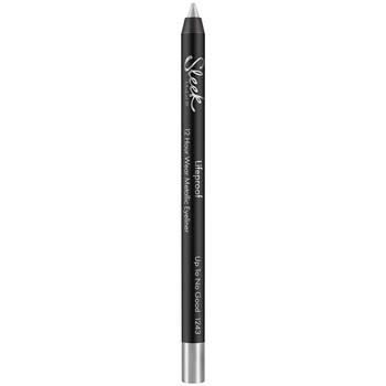 Beauté Femme Eyeliners Sleek Lifeproof 12h Wear Khol Eyeliner up To No Good 1,2 g