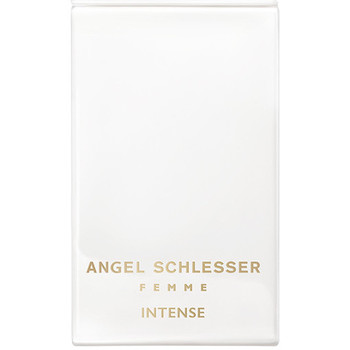 Beauté Femme Eau de parfum Angel Schlesser Femme Intense Edp Vaporisateur  100 ml