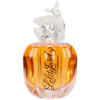 Beauté Femme Eau de parfum Lolita Lempicka Lolitaland Edp Vaporisateur  80 ml
