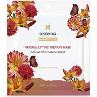 Beauté Femme Masques & gommages Sesderma Beauty Treats Lifting Therapy Mask  25 ml
