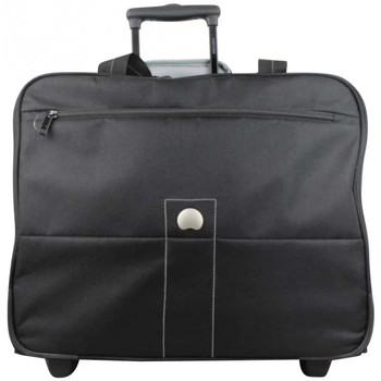 Sacs Porte-Documents / Serviettes Delsey Boardcase roues  Villette ordinateur 17