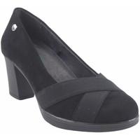 Chaussures Femme Escarpins Amarpies Chaussure    AKT noir Noir