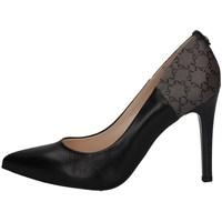 Chaussures Femme Escarpins NeroGiardini I013520DE NOIR