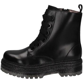Chaussures Fille Chaussures aquatiques Asso AG-9000 NOIR