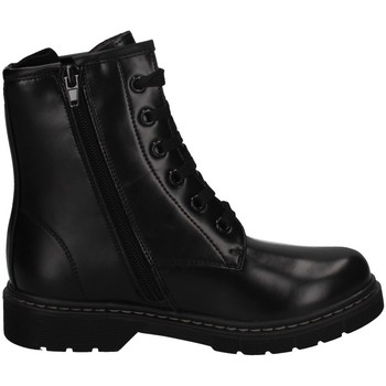 Chaussures Fille Chaussures aquatiques Asso AG-8903 NOIR