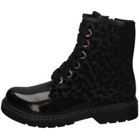 Chaussures Fille Chaussures aquatiques Asso AG-8900-9307 NOIR