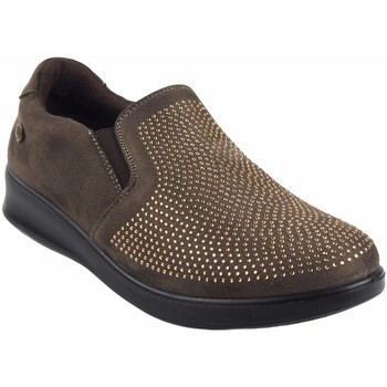 Amarpies Femme 18839 Ast Taupe