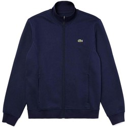 Vêtements Homme Sweats Lacoste SWEATS SH1559 blue