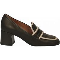 Chaussures Femme Escarpins Alessandra Peluso NAPPA mility-milk