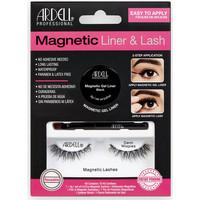 Beauté Femme Mascaras Faux-cils Ardell Magnetic Liner & Lash Demi Wispies Liner +  2 lashes