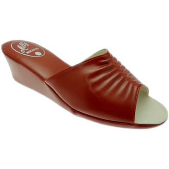 Mules Milly MILLY1805ros - Milly - Modalova