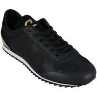 Chaussures Homme Baskets basses Cruyff ultra black Noir