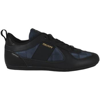 Chaussures Homme Baskets basses Cruyff nite crawler navy Bleu