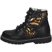 Chaussures Fille Chaussures aquatiques Lelli Kelly LK 6540 NOIR