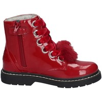 Chaussures Fille Chaussures aquatiques Lelli Kelly LK 5520 ROUGE