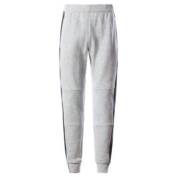 Vêtements Garçon Pantalons de survêtement The North Face SLACKER PANT Gris