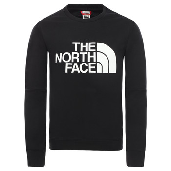 Sweat-shirt enfant The North Face DREW PEAK LIGHT CREW