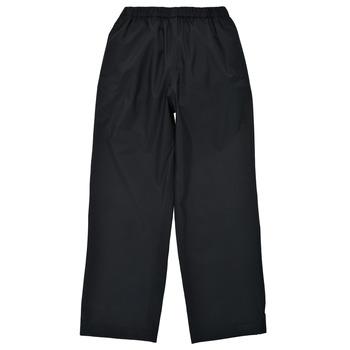 Vêtements Enfant Pantalons 5 poches Columbia TRAIL ADVENTURE PANT Noir
