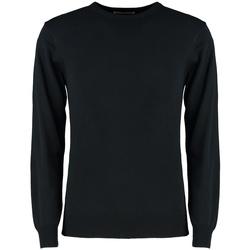 Vêtements Homme Sweats Kustom Kit K253 Bleu marine