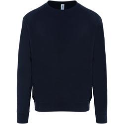 Vêtements Homme Sweats Awdis JH130 Bleu marine