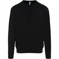 Vêtements Homme Sweats Awdis JH130 Noir