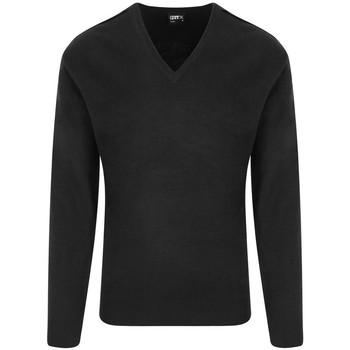 Vêtements Homme Pulls Pro Rtx RX200 Noir