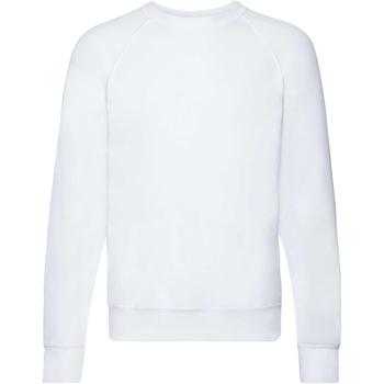 Vêtements Homme Sweats Awdis JH130 Blanc