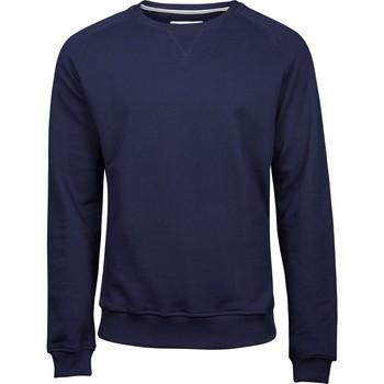 Vêtements Homme Sweats Tee Jays T5400 Bleu marine
