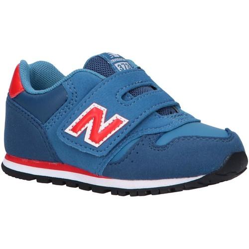 chaussure de sport enfant new balance