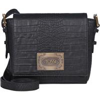 Sacs Femme Besaces Silvio Tossi - Swiss Label Sac à main 12705-05 noir
