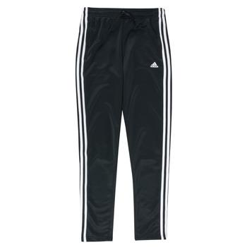 Vêtements Fille Pantalons de survêtement adidas Performance PRATE Noir