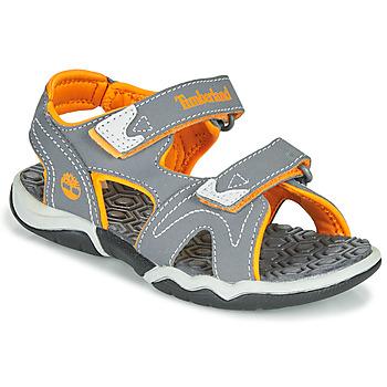 Sandales enfant Timberland ADVENTURE SEEKER 2 STRAP