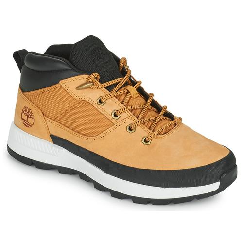 chaussure homme timberland sprint trekker