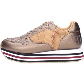Chaussures Femme Baskets basses Alviero Martini 0712/0489 Multicolore