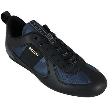 Chaussures Baskets mode Cruyff nite crawler navy Bleu