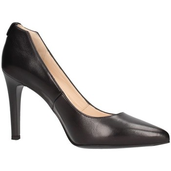 Chaussures Femme Escarpins Nero Giardini I013500de Noir