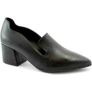 Chaussures Femme Escarpins Divine Follie DIV-I20-918-NE Nero