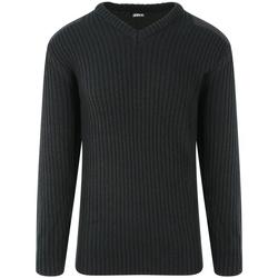 Vêtements Homme Sweats Pro Rtx RX220 Noir