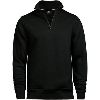 Vêtements Homme Sweats Tee Jays TJ5438 Noir