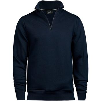 Vêtements Homme Sweats Tee Jays TJ5438 Bleu marine