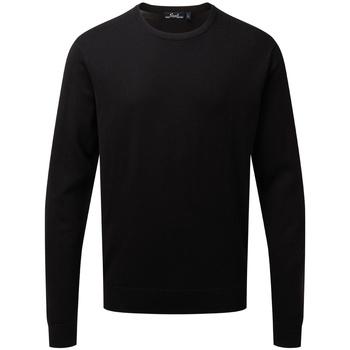 Vêtements Sweats Premier PR692 Noir