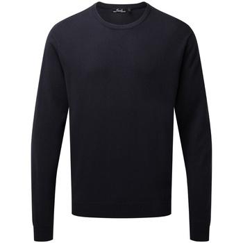 Vêtements Sweats Premier PR692 Bleu marine