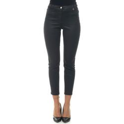 Vêtements Femme Pantalons Pennyblack BORABORA-3125 Nero