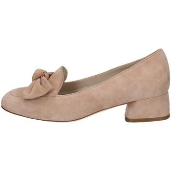 Chaussures Femme Escarpins Melluso HM001 VIANDE