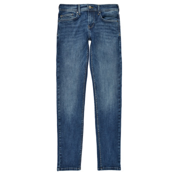 Pepe jeans FINLY