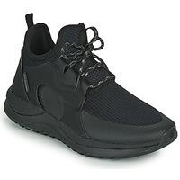 Chaussures Homme Multisport Columbia SH/FT AURORA PRIME Noir