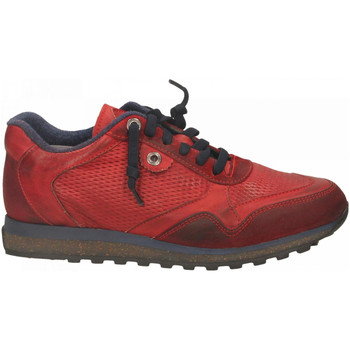 Chaussures Homme Derbies Exton ANTICATO ocra